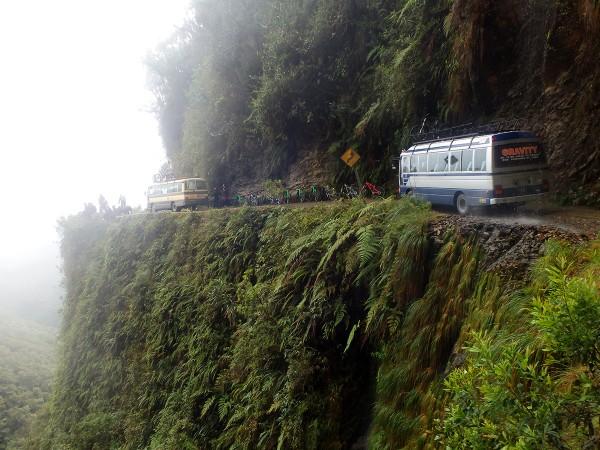Death-Road-Waterfall-Edge-600x450