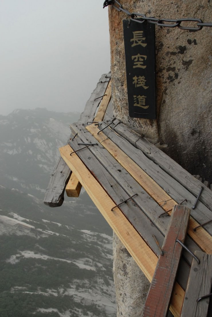 Huashan-Mountain-in-China-7-740x1105