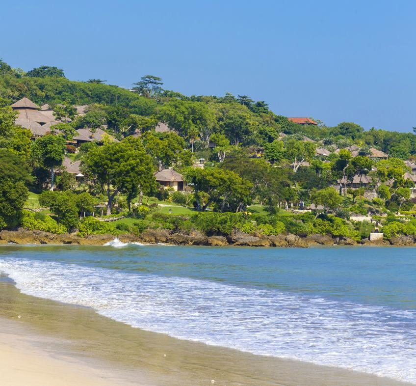 Kuta Beach - Bali - Everything You Need to Know About Bali