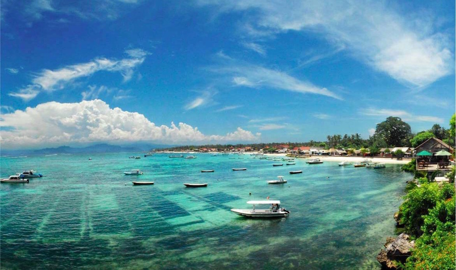 Most Beautiful Beaches In Bali You Didn T Know You Should Visit