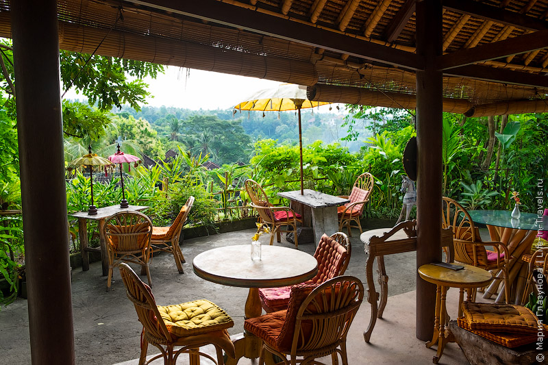 Top 15 most delicious restaurants to visit in ubud yellow flower cafe mightylinksfo
