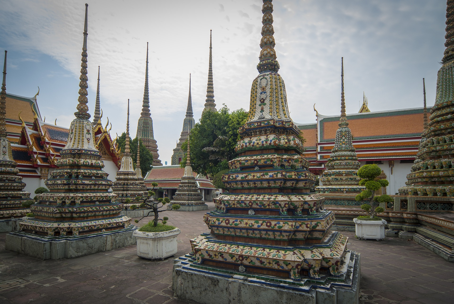 bangkok-887482_1920