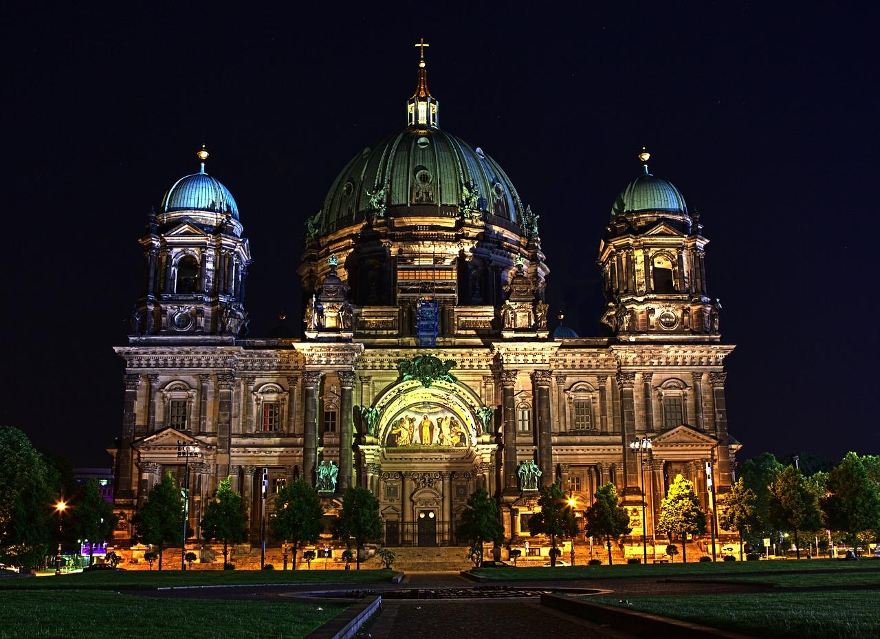 berlin-1461620_1280