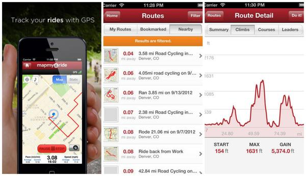 bicycle-route-planner-mapmyride_grande