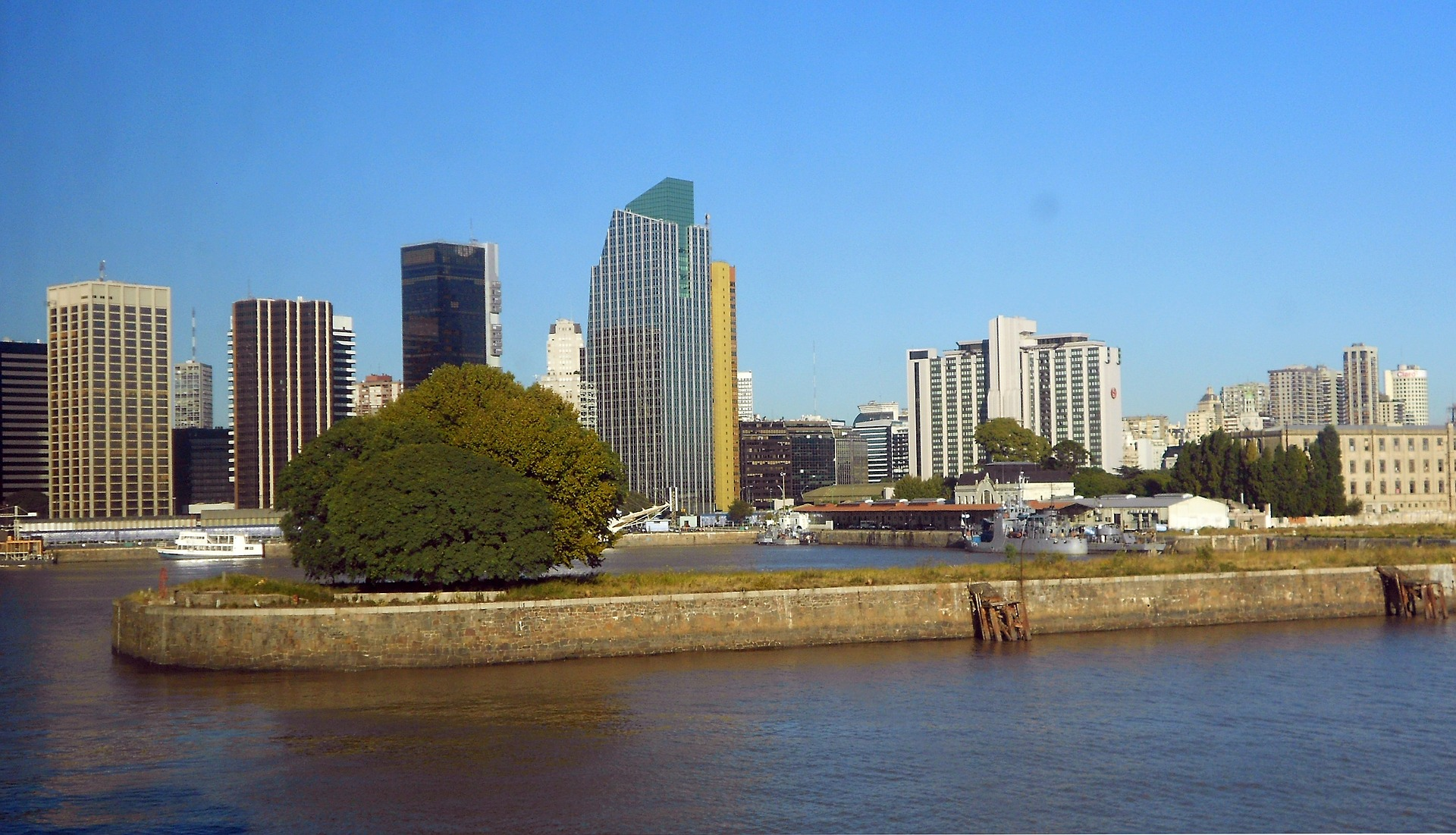 buenos-aires-402059_1920
