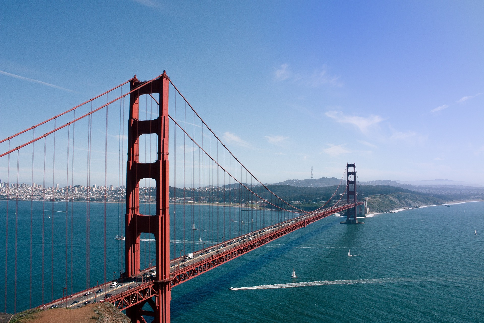 golden-gate-bridge-925547_1920