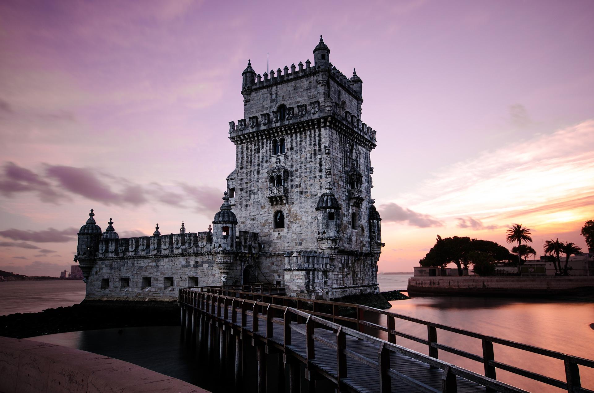 portugal-839817_1920
