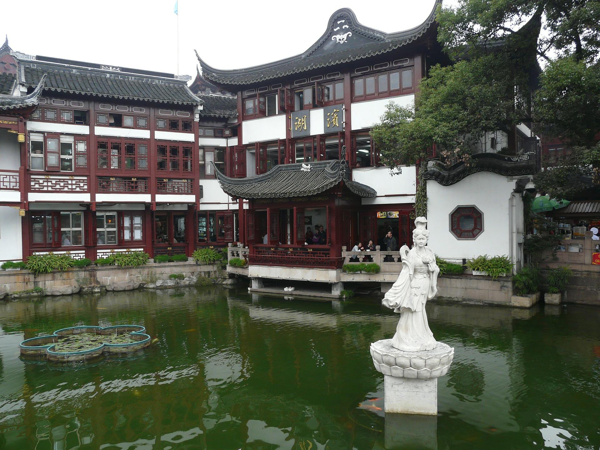 shanghai-77851_1920