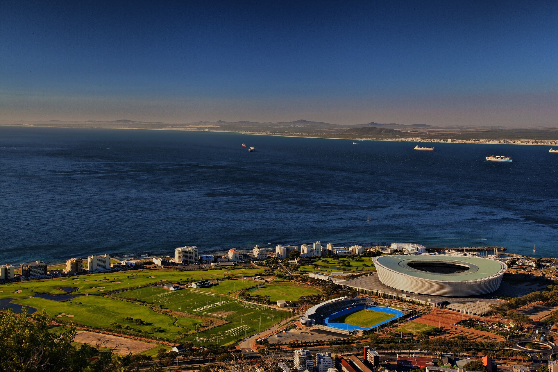 south-africa-758227_1920
