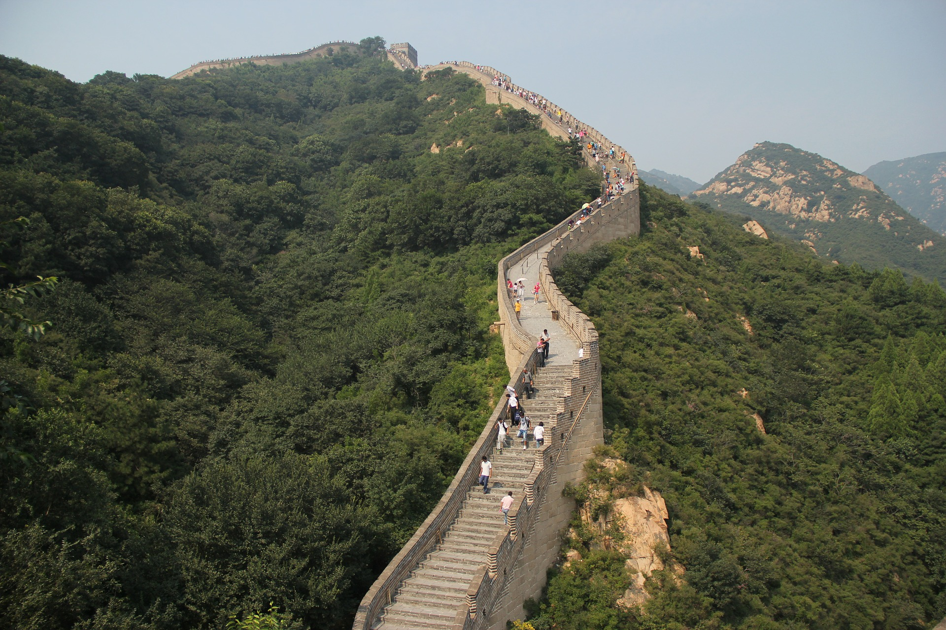the-great-wall-416366_1920