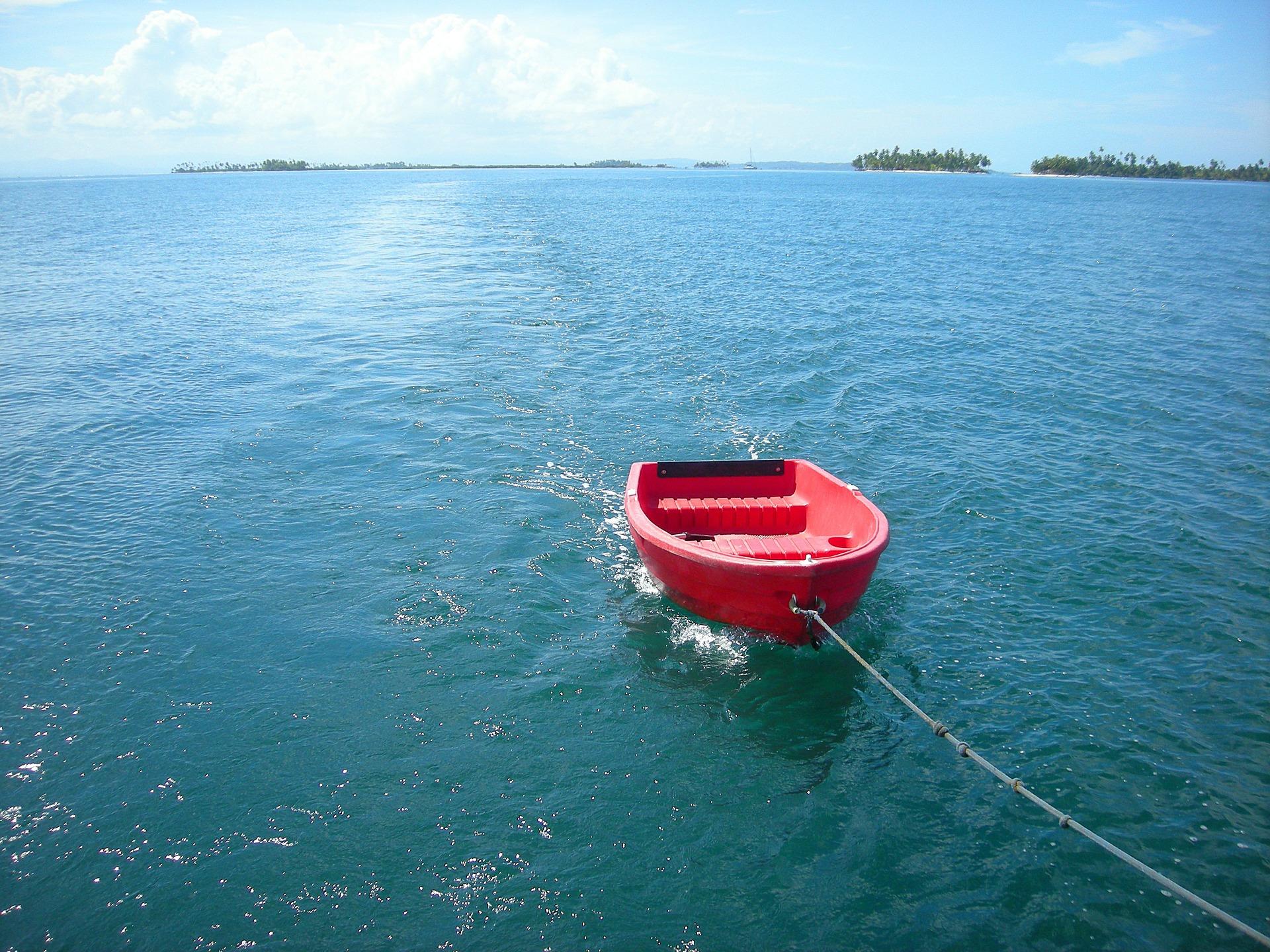 boat-19877_1920