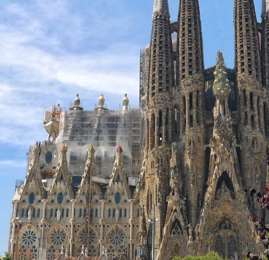 13 Unknown Countries In Europe You Really Should Visit