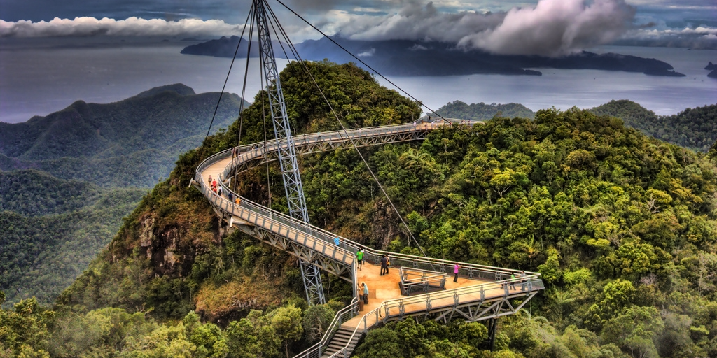 10 Fun Things To Do In Langkawi Island |