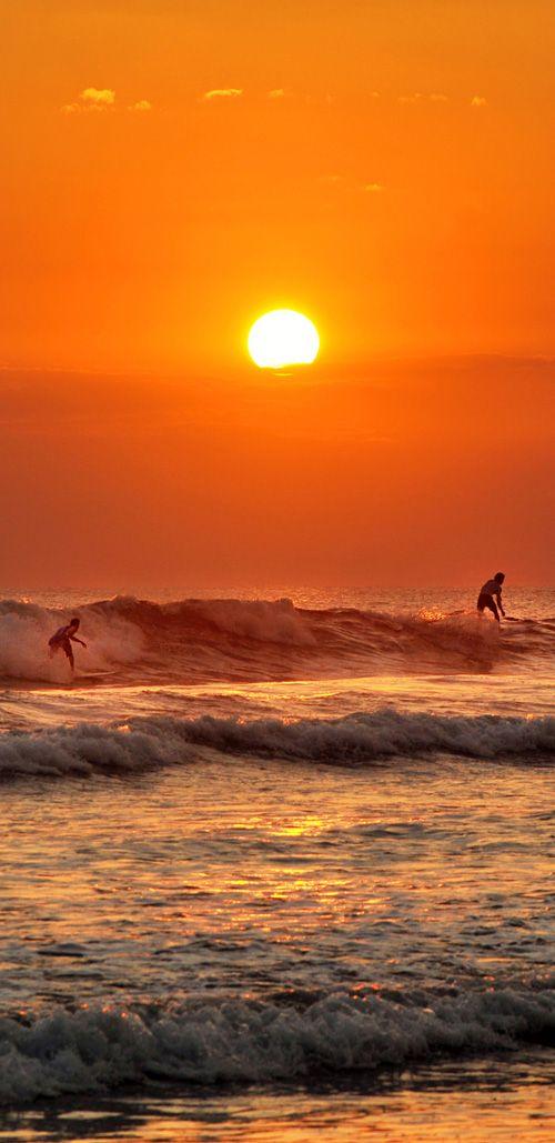 San Jose Costa Rica Travel Reviews