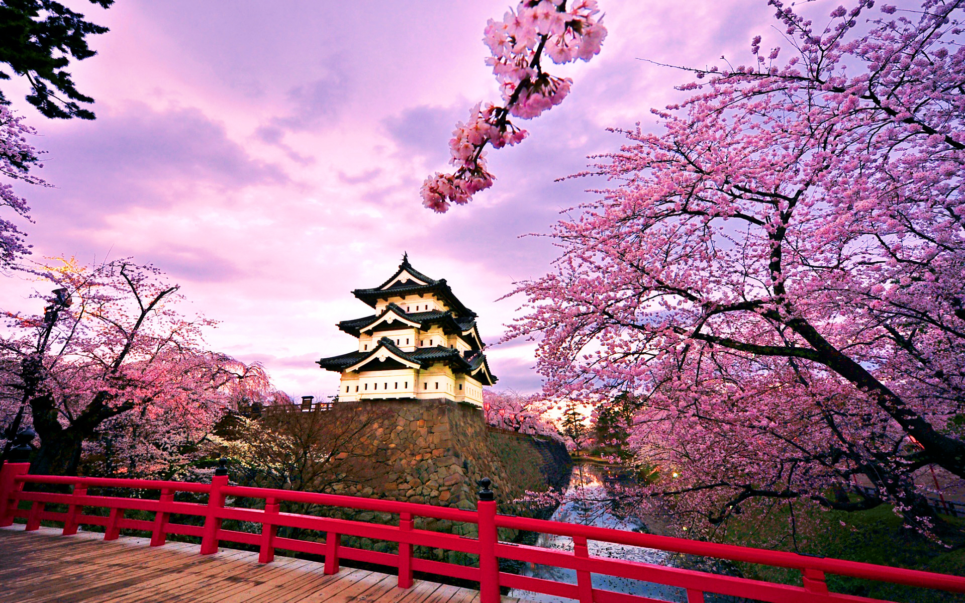 Top 10 Spots That Will Make You Fall In Love With Osaka