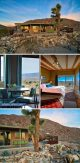 the coolest vacation rentals in the usa