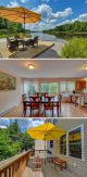 Best Airbnb Stays With Pool in Poconos, Pennsylvania (6)