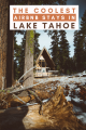 best airbnb rentals in Lake tahoe, united states