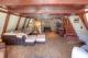 best airbnbs in Lake Tahoe