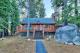 best airbnbs in Lake Tahoe (2)