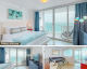 The Coolest Airbnbs in Miami