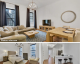 The best Airbnbs in New York