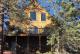 the best airbnbs near the Grand Canyon