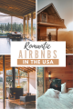 romantic Airbnbs in the USA
